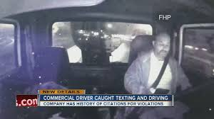 Video Shows Truck Driver Using Cell Phone Seconds Before Flipping ... Prime News Inc Truck Driving School Job Indias First Lady Truck Driver Yogita Raghuvanshi Youtube Industry For Drivers Mntdl Video Ctortrailer Crashes Into Stopped Semi And Chp Unit Tow Hit Killed Random Real Detroit Weekly Ntts Driving School Commercial Driver Dcribes Being Shot At By Irate 7th Most Read Story In Native Online 2016 Concrete Do You Drive A United States