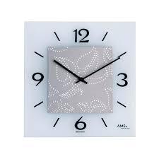horloge de cuisine pendule cuisine design horloge cuisine design horloge cuisine pour