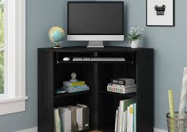 Magellan Corner Desk Office Depot by Eye Catching Sample Of Compassion Drop Leaf Desk With Hutch