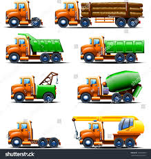 Illustration Different Types Old Fashioned Trucks Stock Vector (2018 ... Pin By Jeff Bennett On Trucks Pinterest Classic Trucks Vehicle Vintage Food Cversion And Restoration 10 That Can Start Having Problems At 1000 Miles Illustration Different Types Old Fashioned Stock Vector 2018 Dodge Pickup Truck Youtube Nice Ornament Cars Ideas Boiqinfo 1957chevletpickupfrontjpg 388582 Hot Rods Viii 50 For A Mobile Business That Does Not Sell Food 1940s Chevy Pickupbrought To You House Of Insurance In An Old Fashioned Antiques Delivery Truck Display The Cranky Puppy Farm New Friends Sale Large Metal Red Christmas Decor