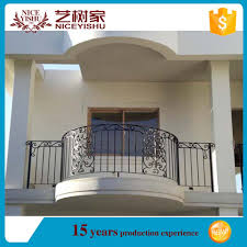 Wholesale Simple Cheap Modern Wrought Iron Villa Balcony Railing ... Chic Balcony Grill Design For Indoor 2788 Hostelgardennet Modern Glass Balcony Railing Cavitetrail Railings Australia 2016 New Design Latest Used Galvanized Decorative Pvc Best Of Simple Grill Designers Absolutely Love Whosale Cheap Wrought Iron Villa Metal Grills Designs Gallery Philosophy Exterior Lightandwiregallerycom Wood Stainless Steel Picture Covered Eo Fniture Front Different Types Contemporary Ipirations Also Home Ideas And