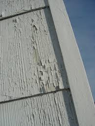 Removing Asbestos Floor Tiles In California by Asbestos Siding Safe Or Dangerous Baileylineroad