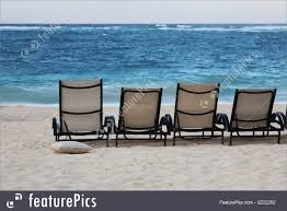 Nature Landscape: Lounge Chairs On Beach - Stock Picture ... Lounge Chairs On The Beach Man Wearing Diving Nature Landscape Chairs On Beach Stock Picture Chair Towel Cover Microfiber Couple Holding Hands While Relaxing At A Paradise Photo Kozyard Cozy Alinum Yard Pool Folding Recling Umbrellas And Perfect Summer Tropical Resort Lounge Chair White Background Cartoon Illustration Rio Portable Bpack With Straps Of