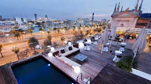 Top Rooftop Terraces In Barcelona Roof Top Gardens Ldon Amazing Home Design Cool To Fourteen Of The Best Rooftop Bars In The Week Portfolio Best Rooftop Restaurants San Miguel De Allende Cond Nast 10 Bars Photos Traveler Ldons With Dazzling Views Time Out Telegraph Travel Bangkok Tag Bangkok Top Bar Terraces Barcelona Quirky For Sweeping Los Angeles