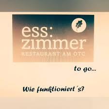 ess zimmer restaurant am otc startseite offenbach am