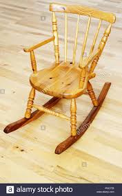 Hand Carved Chair Stock Photos & Hand Carved Chair Stock Images - Alamy Greenwood Rocking Chair Vintage Miniature Wood Rocking Chair Planter Flower Pot Holder Outsunny Folding Outdoor Portable Zero Gravity W Headrest 19th Century Chairs 93 For Sale At 1stdibs 20 Pictures Download Free Images On Unsplash Rockingchair Pong Birch Veneer Hillared Anthracite Hollywood Adirondack Acacia By Christopher Knight Home Vintage155 Tall Spindled Doll Rocker Stuffed Animal Bear Country Rustic Dark Brown Stain Color Arm With Arms Shabby Chic Decor In 2019 Vintage Used For Chairish