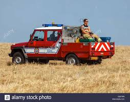 Friston Sussex UK 21st July 2018: Firman Sits In The Back Of A 4x4 ... Dangerous Wildfire Season Forecast For San Diego County Times Of My Truck Melted In The Northern California Wildfires Imgur Lefire Fmacdilljpg Wikimedia Commons Fire Truck Waiting Pour Water Fight Stock Photo Edit Now Major Response Calfire Trucks Responding To A Wildfire On Motor Company Wikipedia Upper Clearwater Wildfire Crew Gets Fire Cal Pickup Stolen From Monterey Area Recovered South District Assistance Programs Wa Dnr New Calistoga Refighters News Napavalleyregistercom Put Out Forest 695348728 Airport Crash Tender