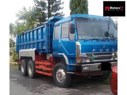 Mitsubishi Fuso Truck ~   Manual Petrol Blue For Sale In Trinidad ... Pin By Austin Champion On Custom Cars Pinterest Trucks 2017 Mitsubishi Fuso Cab Chassis Truck For Sale 288731 1994 Mt Mitsubishi Fuso Super Great Ft418l For Sale Carpaydiem Used Fm 15270 6 Cube Tipper 2013 Model New Truck Sales Demary Fuso Fe7136 Stanger Flatbeddropside Trucks Year Of Canter Double Decker Recovery 2010reg Lez For Sale Kansas City Mo 1995 Fe Box Truck Item L3094 Sold June