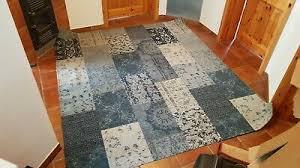 grosser teppich tiptop mömax typ kumasi 200 250 cm