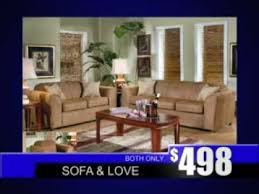 American Freight Living Room Tables by Incredible Deals On Sofas And Love Seats At American Freight