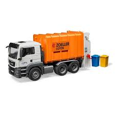 Bruder MAN TGS Rear Loading Garbage Truck - Orange | Online Toys ... Lego Dump Truck And Excavator Toy Playset For Children Duplo We Liked Garbage Truck 60118 So Much We Had To Get Amazoncom Lego Legoville Garbage 5637 Toys Games Large Playground Brick Box Big Dreams Duplo Disney Pixar Story 3 Set 5691 Alien Search Results Shop Trucks Bulldozer Building Blocks Review Youtube Tow 6146 Ville 2009 Bricksfirst My First Cstruction Site Walmartcom 10816 Cars At John Lewis