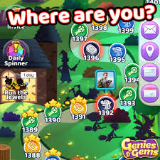 How To Get Free Gems On Home Design Unison League Hackcheats How To Get Free Gems And Goldios To Free Gems In Clash Of Clans Legal Not A Glitchhack Royale For For Shadow Fight 2 Prank Android Apps On Google Play Works Intertionally 120 100 My Home Design Cheats App Iphone Do It Yourself Improvement Repair The Family Hdyman Home Design Story How Earn Newstodaycom Live 3d Game Drawing Software Sketchup