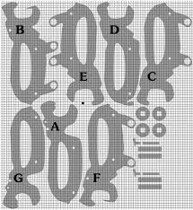 Laser Cut Lamp Dxf by 200 Pages Of Laser Cut Patterns