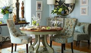 pier 1 dining furniture gallery dining