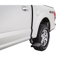 AMP Research 75412-01A F-150 BedStep 2 2015-2018 | CJ Pony Parts Bedstep Truck Bed Step By Amp Research For Toyota 62017 Bedrug Tailgate Mat 0910 Ford F150 Pickup With 65 Gate Cab Length Nerf Bar Alterations Side Great Day Inc Compare Bestop Trekstep Vs Pilot Automotive Etrailercom Bedxtender Hd Sport Extender 042018 Solar Eclipse Heinger Portablepet Twistep Dog On Sale Until Westin Hdx Black Drop Steps 72018 F250 F350 7531301a Reaserch 7530801a