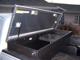 Tacoma Tool Box - YotaTech Forums Lvadosierracom New Kobalt Tool Box Exterior Truck Bed Drawer Drawers Storage Truck Bed Drawers Diy Inspirational 7 Best Boxes Truck Bed Covers With Mailordernetinfo Dam Steel Fab Tool Box Carpentry Contractor Talk Idea Ever For Tailgating Convert Your Tractor Supply Kayak Racks Trucks The Buyers Guide 2018 Custom Highway Products Shop Durable Storage And Pickup Hitches Camlocker Review Best Youtube Beds Sale Halsey Oregon Diamond K Sales