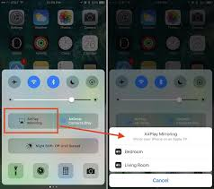 How to Use the New Control Center in iOS 10 Mac Rumors