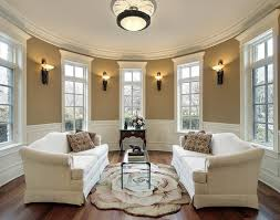 lighting charming living room schemes find this pin and living