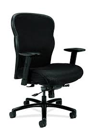 100 Heavy Duty Office Chairs With Removable Arms Amazoncom HON Wave Big And Tall Executive Chair Mesh
