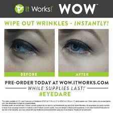 Wow It Works Reviews
