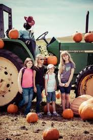 Gust Brothers Pumpkin Farm by Adobe Pumpkin Farm Farmer U0027s Wife Barntique 2011 Pinterest