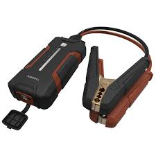 PowerAll Jumpstarter Powerbank 1000A 16000mAh 12V - POWER ALL ... Jumper Cables 2 Gauge 20 Long 297464 Chargers Jump Starters Buyers 5601025 25 Cable With Grey Quick Connect 9914 Anderson Plug Port Complete Next72hours Youtube Run Gloria Tow Truck Blues Emergency Jumpstart Service Garland Tx Dfw Towing Roadside Assistance Auto Kit For Car Fully Stocked 65 Engizer 1gauge 30 Ft Connectenb130a Jegs 81964 High Quality 4gauge 500 Amp Carhkebattery Booster Amp Shop Online Best Rated In Automotive Replacement Battery Helpful 9 Tips For Starting Your Forklift Toyota Lift
