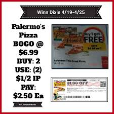 Slayer Coupon Code 2018 - I Need This Week Coupon Draws Csgo Empire Promo Code Fat Pizza Coupon 2018 Target Toy Book Just Released The Krazy Coupon Lady Truckspring Com Iup Coupons Paytm Hacked 10 Off 50 Bedding Customize Woocommerce Cart Checkout And Account Pages With Css Groupon For Vamoose Bus Gamestop Black Friday Deals On Xbox One Ps4 Are Still Facebook Ads Custom Audiences Everything You Need To Know How In Virginia True Metrix Air Meter Ad Preview 12621 All Things