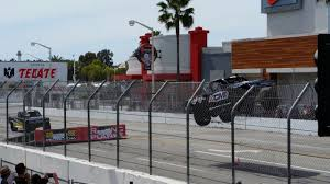 Stadium Super Trucks Practice (4K UHD) # 1 - 2017 Long Beach Grand ... Toyo Tires Continues To Reach Fans Around The Globe As Official These Are Ford F250 Super Dutys Best Features The Drive Top Kick Kodiak 6500 Crew Cab F650 F550 F450 Hauler Super Truck Top 10 Most Expensive Pickup Trucks In World Truck Is Superhot But With Trucks Pc Gamer Mega Ramrunner Diessellerz Blog Stadium Comes Los Angeles Trend News Beds Tailgates Used Takeoff Sacramento Six Door Cversions Stretch My X 2 6 Door Dodge Mega Cab Lincoln Electric Newsroom Named Exclusive Welding