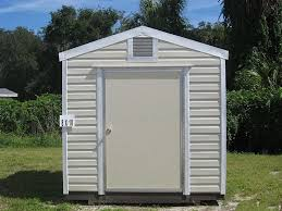 The Garden Shed Homosassa Fl by Home