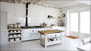 Rustic Cabin Interiors Modern
