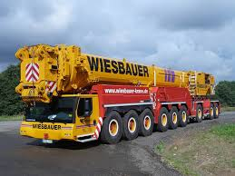 The Liebherr LTM 1750-9.1 9-Axle Crane Truck Design - InnerMobil Truckfax New Liebherr For Quebec Cement Mixer And Volvo Fmx Truck Working Unloading Ceme Liebherrt282bdumptruck Critfc Ltm1300 Registracijos Metai 1992 Visureigiai Kranai Fileliebherr Crane Truckjpg Wikimedia Commons Off Highwaydump Trucks Arculating Ta 230 Litronic Visit Of Liebherr Plant Ming Images Lorry 201618 T 236 Auto 3508x2339 Haul Trucks Then And Now Elkodailycom R9100 Excavator Loading Cat 773g Awesomeearthmovers