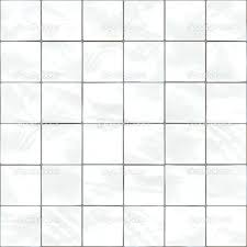 Home Improvement Blogs Marble Tiles Seamless Floor Texture Stock