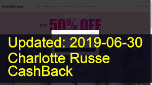 Charlotte Russe Coupon Codes & Rebate (Update Daily) - YouTube 25 Off Lmb Promo Codes Top 2019 Coupons Promocodewatch Citrix Promo Code Charlotte Russe Online Coupon Russe Code June 2013 Printable Online For Charlotte Simple Dessert Ideas 5 Off 30 Today At Relibeauty 2015 Coupon Razer Codes December 2018 Naughty Coupons Him Fding A That Actually Works Best Latest And Discount Wilson Leather Holiday Gas Station Free Coffee Edreams Multi City