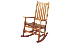 Coaster Rockers Casual Traditional Wood Rocker   Furniture ... 0 All Seasons Equipment Heavy Duty Metal Rocking Chair W The Top Outdoor Patio Fniture Brands Cane Back Womans Hat Victorian Bedroom Remi Mexican Spalted Oak Taracea Leigh Country With Texas Longhorn Medallion Classic Porch Rocker Ladderback White Solid Wood Antique Rocking Chair Wood Rustic Pagadget Worlds Largest Cedar Star Of Black