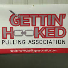 Gettin Hooked Pulling Association - Home | Facebook Omtpa Truck Pullers 93 Photos Organization Matchbox Monster Trucks Champions Tour List Reflections And Thoughts Miles Beyond 300 Rob Tyler Robdawg5150 On Pinterest Hair Dryer Express 2wd Pulling Truck Tractor Pull Fair Events Wallpapers Background Images Stmednet Transporter 3d 10 Apk Download Android Simulation Games Sullivan Pulling Team Home Facebook Howland Sweeps 2017 At Woodhull Daugherty Wins Second Straight