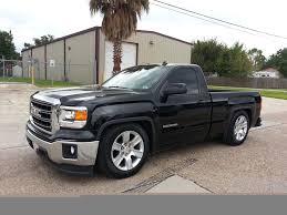 2014 Sierra 4/6 Drop | Trucks/cars/bikes | Pinterest | 2014 Sierra ... Commercial Motor Dealer Dropin Ok Trucks Iveco 2016 Chevy Silverado On 28 Dub Ballas With 24 Drop Truck Is Chevrolet Attacking Fords Alinum Because Sales Are Photo Gallery 14c Gmc Sierra 2017 Sa Burnout King 2015 Youtube Senators Trucks From Selfdriving Bill Florida Trucking Exclusive Sale Pto System Installation Your Type Of Truck 52018 Gmc Denali 46 Drop Kit Magna Ride Reklez Djm Lowering A 2010 Daihatsu Delta 25 Ton Drop Side 2006 Approved Auto Dealer Thomas Hardie Used Rough Country For Suvs Lowered Suspension Kits