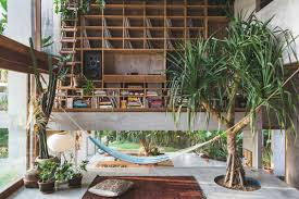 100 Interior Design In Bali Concrete House Is A Tropical Brutalist Dream In Curbed