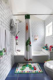 Fun And Colorful Girls Bathroom Ideas — Rethinkredesign Home Improvement 17 Cheerful Ideas To Decorate Functional Colorful Bathroom 30 Color Schemes You Never Knew Wanted 77 Floor Tile Wwwmichelenailscom Home Thrilling Bedroom And Accsories Sets With Wall Art Modern Purple Decor Elegant Design Marvelous Unique What Are Good Office Rooms Contemporary Best Colors For Elle Paint That Always Look Fresh And Clean Curtains Pretty Girl In Neon Bath