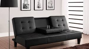 Ebay Sofas And Stuff by Futon Pp Teenagers Teens Lovely Bedroom Beds Girls Enchanting