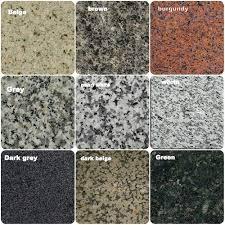 polished absolute black granite flooring tile sha 1451530053 1 jpg