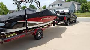100 Mastercraft Truck Equipment 2014 Cover Leaks Around ZFT4 Legs TeamTalk