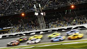 100 Nascar Truck Race Live Stream Daytona 500 Date Time Lineup TV Schedule Live Stream For 2019