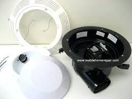 ventline bathroom exhaust fan beuseful