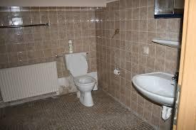 5 verblüffende badezimmer renovierungen homify