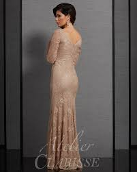 clarisse special occasion dress 6305 promgirl net