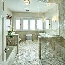 basket weave glass tile backsplash flooring great design and ideas