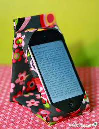 DIY Ideas For Teenagers To Make Dollar Stores Inexpensive Gifts And Room Decor Tweens Boys Girls Awesome Step By Tutorials With