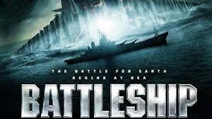 Battleship Board Game To Bored