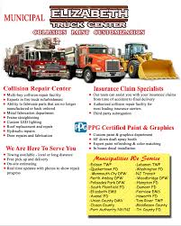 Municipality Services | Elizabeth Truck Center Get The Trucking Insurance You Need Mark Hatchell Stop Overpaying For Truck Use These Tips To Save 30 Now Tow Auto Quote Commercial Solutions Of Driveaway Multiple Truck Insurance Quotes Inrstate Management Property Big Rig We Insure New Venture Companies Adamas Brokerage Ipdent Agency York Jersey Archives Tristate 3 For Buying Cheap