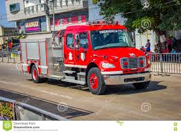 Firetruck In Colombia's Most Important Folklore Celebration, The ... Fire Engine Has Been Transformed Into A Mobile Pub Storytrender 2018 New Product Police Truck Ambulance Warning Lights Buy Unique Bar To Open In Putinbay Village Daily Firetruck Bbq Vinyl Vehicle Wrap Alabama Pro Auto And Boat Northwestern Media Pin By Hasi74 On Hasisk Auta Pinterest Trucks Trucks 1997 Pierce Saber Custom Pumper Used Details Last Resort Engine Company Opens For Business American Lafrance Youtube French Stock Photos Images Alamy Harbor Department Editorial Photo Image Of Flag Best Halligan Collection The